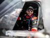 Yazeed Al-Rajhi, Rally Dakar 2019