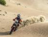 Sam Sunderland, Abu Dhabi Desert Challenge 2019