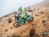 Skyler Howes, Morocco Desert Challenge 2019