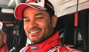 Khalid Al-Kendi, SWR 2017