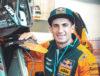 Kevin Benavides, KTM